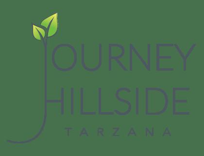 Journey Hillside Tarzana